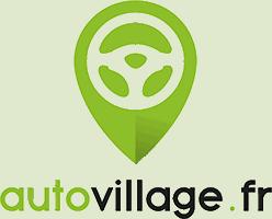 AUTOVILLAGE - Village de concessions auto Givors Icon